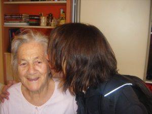S unukom Neilom